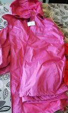 mercedes-benz wind jacket