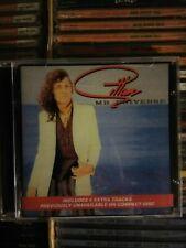 IAN GILLAN BAND / Mr Universe IMPORT CD Brand New Sealed - Deep Purple