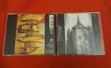 MY DYING BRIDE - Turn Loose The Swans / VILE 39CD / 1993