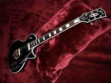 Gibson Les Paul Custom Lite / Limited Run Gold Series
