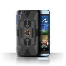 Étuis, housses et coques mat HTC Desire EYE pour téléphone mobile et assistant personnel (PDA) HTC