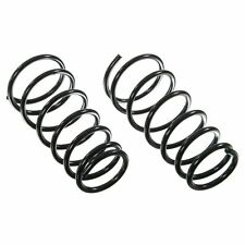 Coil Spring-SLT, 2 Door, Standard Cab Pickup Front fits 1997 Dodge Dakota