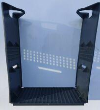Genuine Aqua-Clear Fluval 70/300 Media Holder Basket Power Box Filter A16340