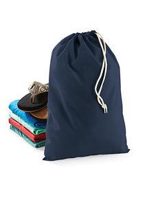 PP Zuziehbeutel mit Kordelzug Kleidersack Wäschesack Stoffbeutel Bag Tasche