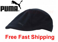 NEW Golf Puma Performance Tour LifeStyle driver flat Hats Cap Fast Free Shipping