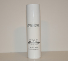 Physiodermie Anti-Rides Optimum Lift Emulsion 200ml/6.76fl.oz. Salon Size