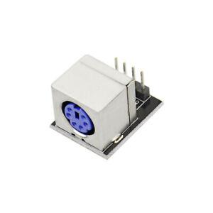 KEYES PS2 Keyboard Mouse Socket Adapter Module for Arduino EU
