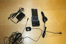 Lifetime Activated Sirius Stiletto Sl10 Receiver w/ Dock & Cables 146 Channels!