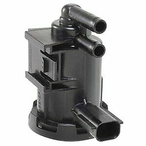 Airtex Automotive Division 2N1064 Solenoid