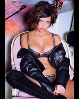 ADRIANA LIMA 8X10 CELEBRITY PHOTO PICTURE PIC HOT SEXY 34