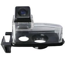 Car Rear View Backup camera for Infiniti G35/G37 Sedan 2006-2008 2009 2010 2011