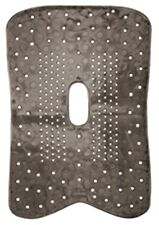 Gel-Eze Saddle Pad - For horse and ponies - shock-absorbing gel pad