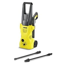 Karcher 1600psi High Pressure Water Cleaner (1.602-221.0).  #K2-POWER