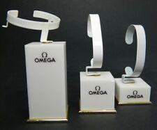 Omega 3 plots vintage