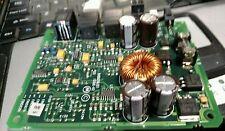 MOTOROLA MOSCAD FRN5936A External Radio Interface XRI 12VDC IN 7.5VDC OUT WRKG A