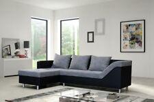 Sofas und Sessel für Küche günstig kaufen | eBay