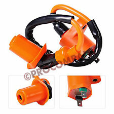 Racing Ignition Coil CB125TT 1990, CB50R 2004, CH80 1985, CH250 1895-1988