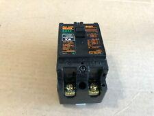 Fuji, Circuit Breaker, 10 Amp, EA32