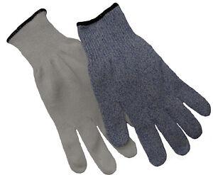 Filetierhandschuh Handschuh Arbeitshandschuh Schnittschutzhandschuh Made in USA