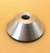 100mm Diamond Grinding Wheel Cup Grit 150 Cutter Grinder