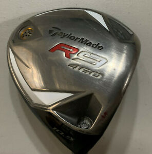 Taylormade R9 360 Driver
