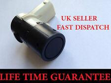 SAAB 9-5 95 9 5 NEW FRONT OR REAR PDC PARKING SENSOR OEM QUALITY UK SELLER