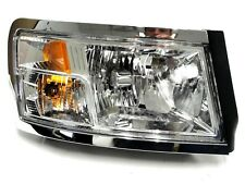 for 2008 2011 Dodge Dakota Right Passenger Headlamp Headlight RH 08 09 10 11