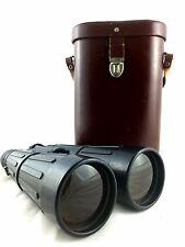 Optolyth 9x63 Fernglas mit Tasche