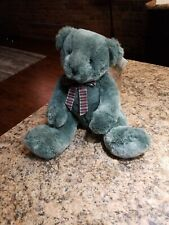 """Russ Stuffed Bears from the Past Brambles 15"""""""