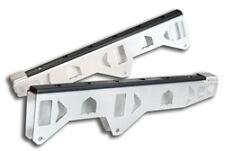 Pro Armor XP1000 Trailing Arm Armor Aluminum protection w/ HMW Slider # P141524