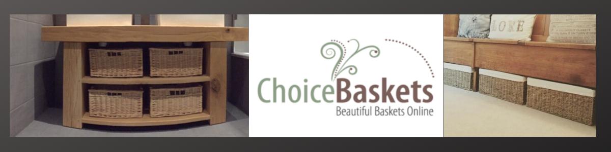 Choice Baskets UK