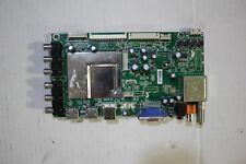"37"" Westinghouse LCD TV DW37H1G1 Main Board 2D.9T005.Q36 (TW-75111-B037A)"
