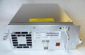 IBM 3576-8142 LTO4 FC Tape Drive With Tray 3576 TS3310 95P4828 8142-3576