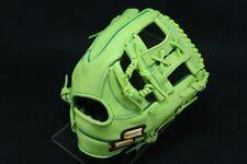 SSK 180 SSK Baseball Glove Infield Infielder 12 inch RHT JAPAN