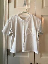 Women's Madewell Shirt - Size S