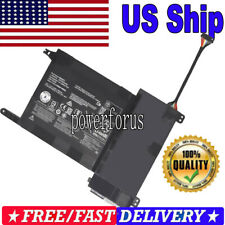 Battery for Lenovo IdeaPad Y700-15ACZ Y700-15ISK Y700-17ISK L14S4P22 L14M4P23