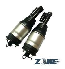 2PC Air Suspension Shock For Range Rover Sport 2010-2013 Discovery 4 Rear L & R