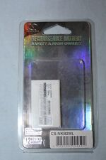 CAMERON SINO - Batterie - Nokia 8210 - CS-NKB2ML