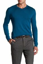 4bfc6a9c134e08 Ted Baker Sweaters for Women