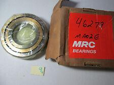 NEW IN BOX  MRC 7313PDU BALL BEARING MACH BRONZE/ABEC-1  (181)