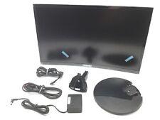 *READ* Samsung C24F390FHN Curved 24-Inch FHD Monitor CF390 Series White