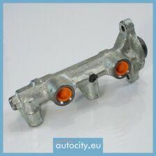 LPR 1816 Master Cylinder, brakes/Maitre-cylindre de frein/Hoofdremcilinder