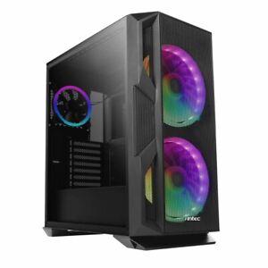 Antec NX800 ATX PC Case With Window