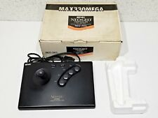 SNK Neo Geo AES Max 330 Mega Controller - Japan - Import