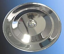 63-65 corvette air cleaner top  NEW READY TO SHIP NEW Air Cleaner Lid