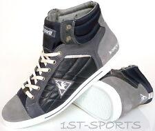 Le COQ SPORTIF Sneaker Uomo, Scarpe, Orleans Mid FL UK 6.5 BLU