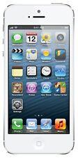 Apple iPhone 5 16gb White mercancía nueva de comerciantes disponibles de inmediato, sin contrato