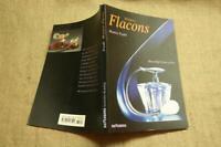 Sammlerbuch Parfumflacons Riechfläschen Miniatur Flacons Parfumflaschen Historie