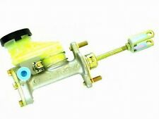New Clutch Master Cylinder M0905 for Honda Passport; Isuzu Amigo, Rodeo