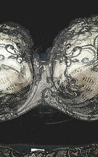 Ensemble de lingerie - Lise Charmel